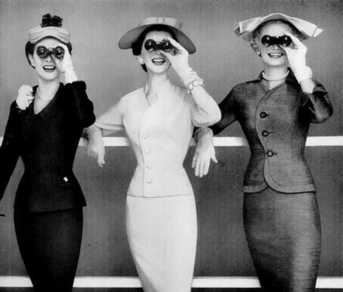 vintage-kleider-drei-tolle-frauen
