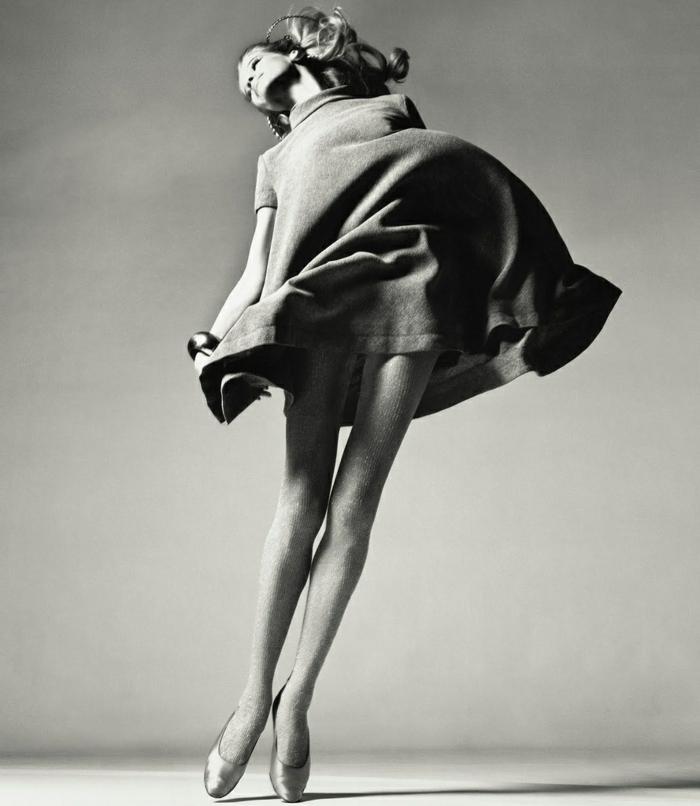 vintage-kleider-interessante-fotograpfie