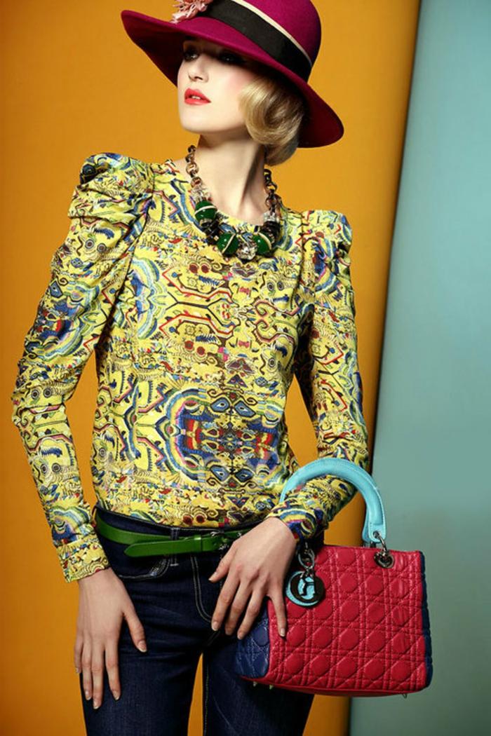 vintage-kleider-super-attraktives-aussehen