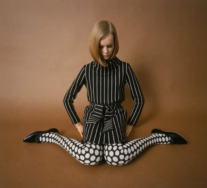 vintage-kleider-super-kreatives-bild