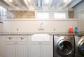 Waschbecken für Waschküche: 31 super Bilder!