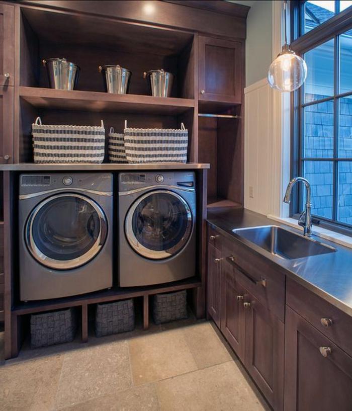waschbecken-für-waschküche-kleine-schöne-gestaltung