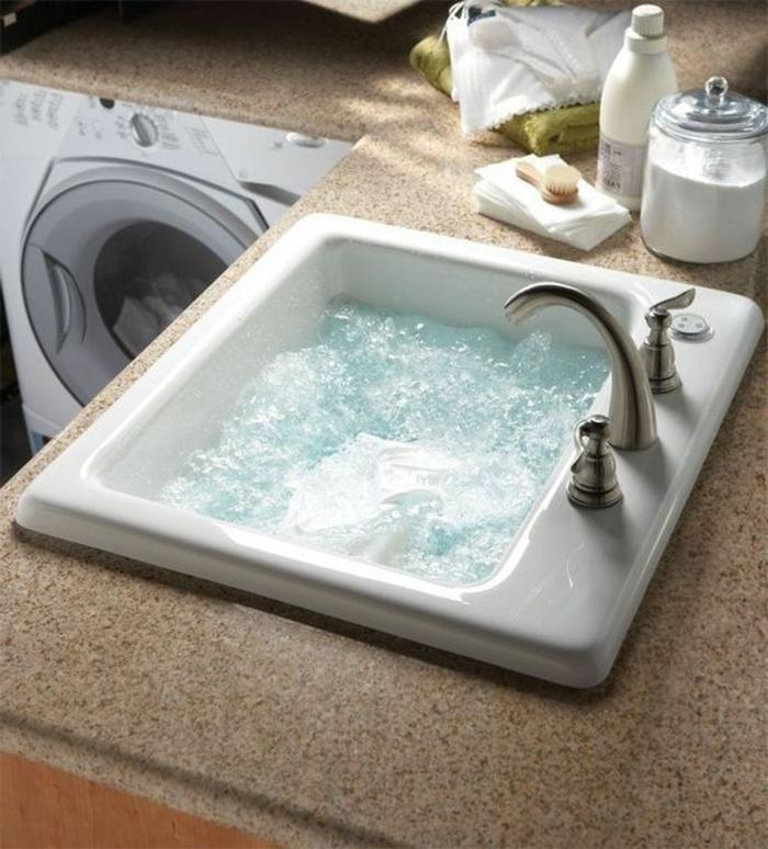 waschbecken-für-waschküche-quadratische-form