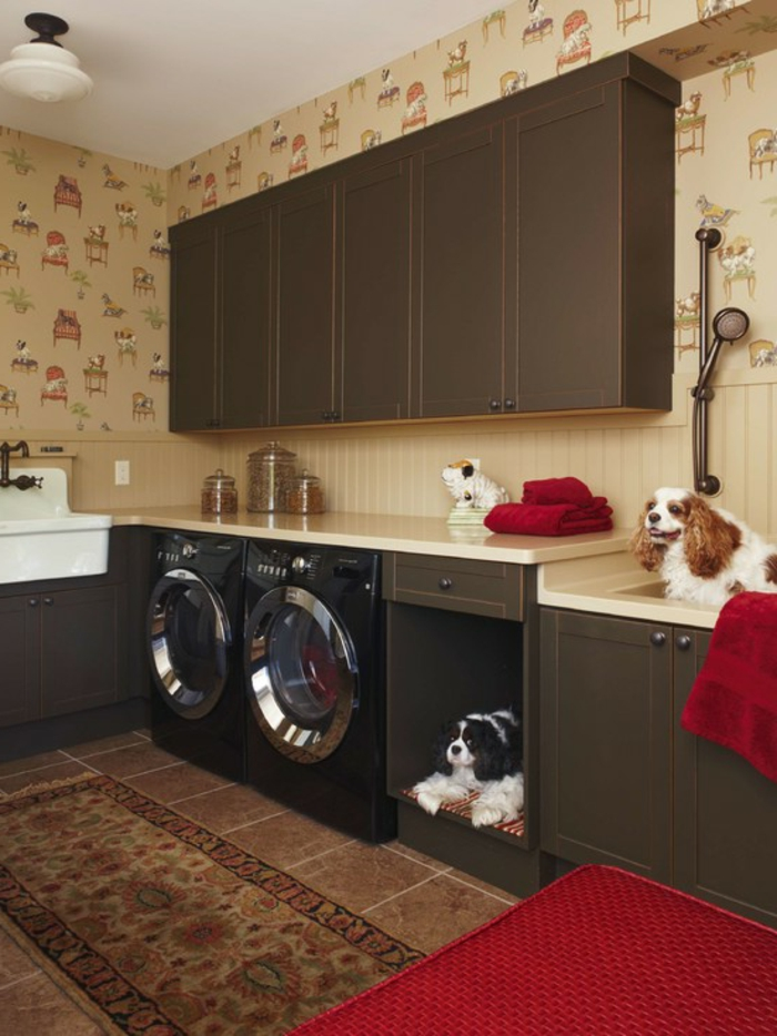 waschbecken-für-waschküche-super-gemütliche-gestaltung