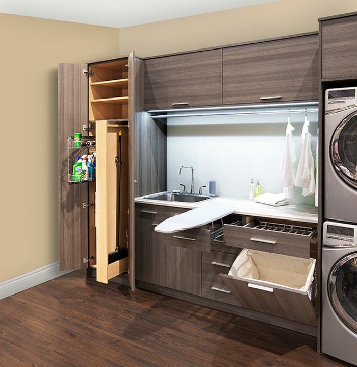 waschbecken-für-waschküche-super-tolle-gestaltung