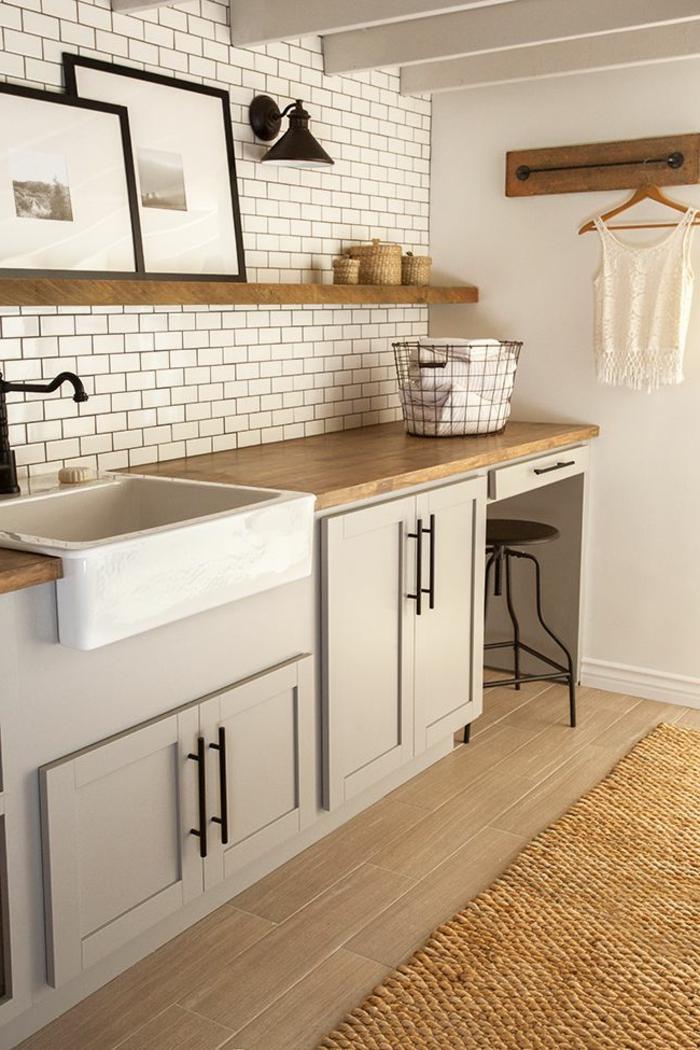 waschbecken-für-waschküche-super-tolles-aussehen