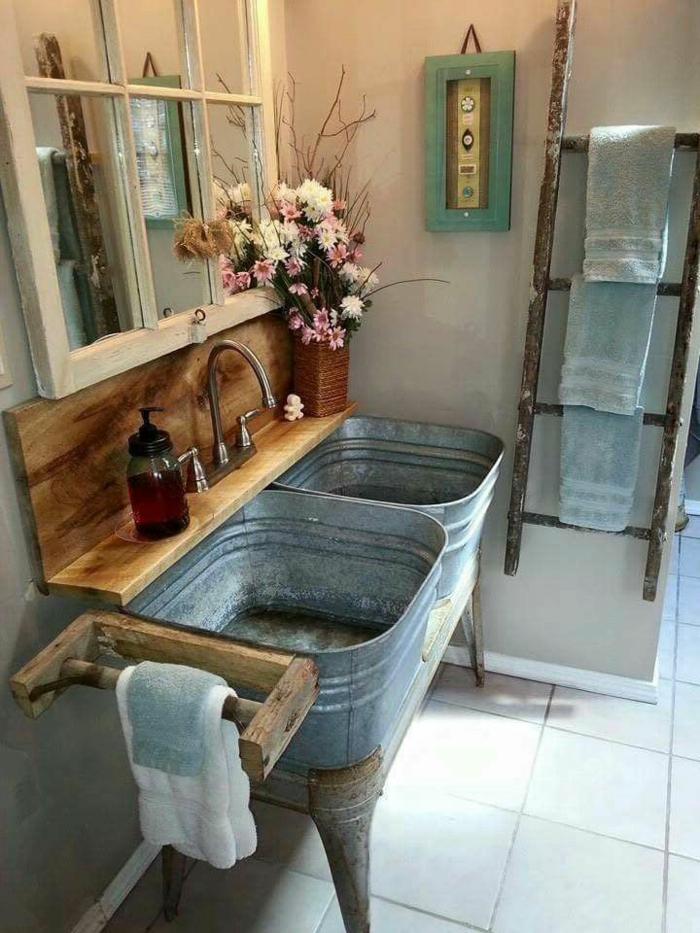 waschbecken-für-waschküche-zwei-stücke