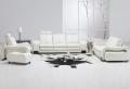 55 interessante weiße Möbel!
