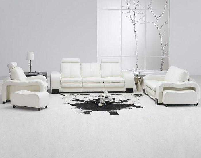 weiße-möbel-elegante-und-schicke-inneneinrichtung