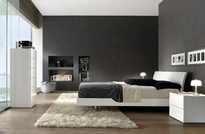 weiße-möbel-graue-wände