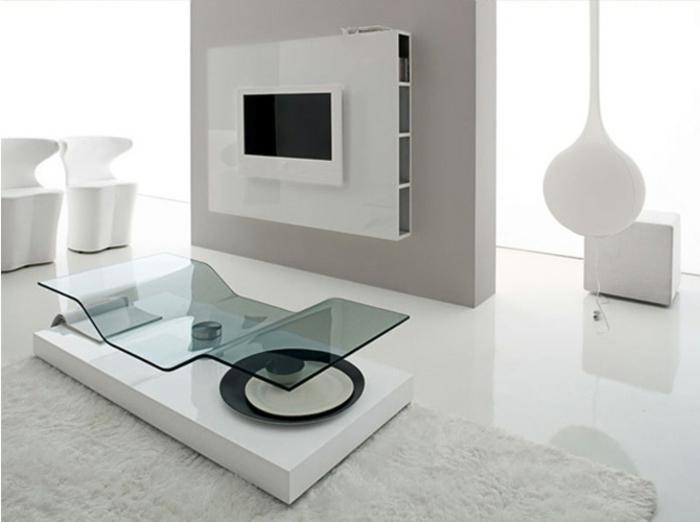 weiße-möbel-moderne-inneneinrichtung