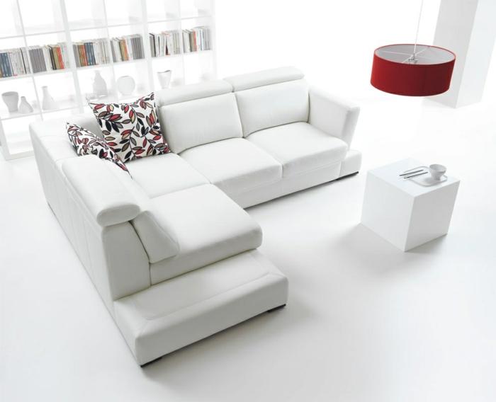 weiße-möbel-modernes-aussehen-schöne-weiße-ausstattung