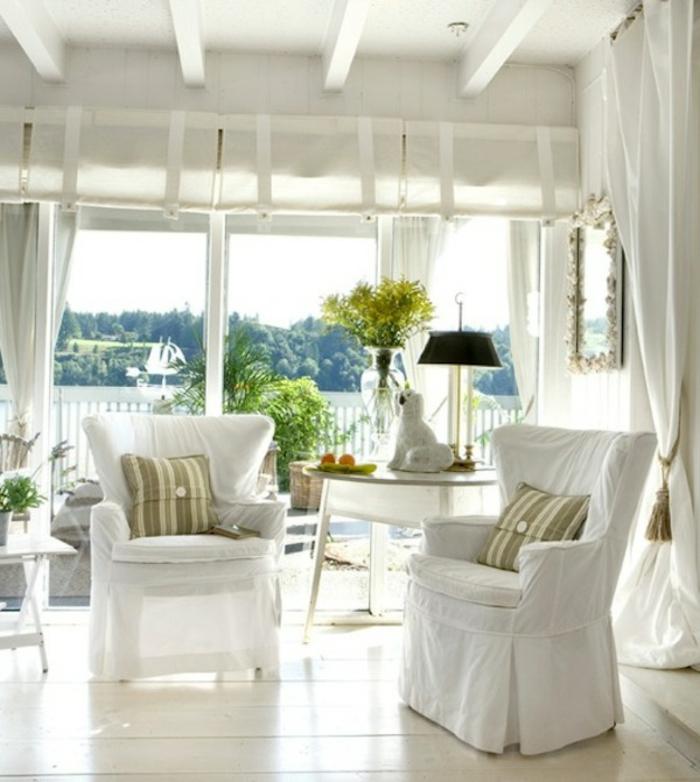 weiße-möbel-schönes-exterieur