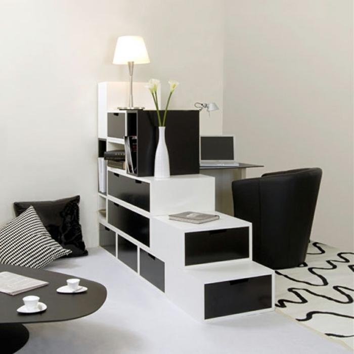 weiße-möbel-super-attraktives-schranksystem