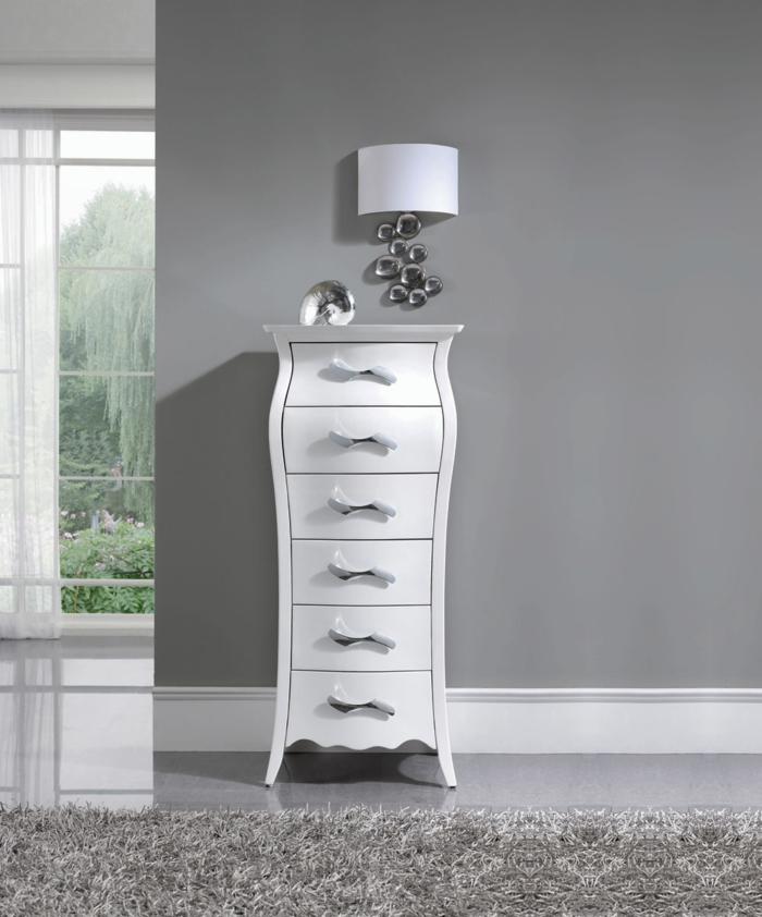 weiße-möbel-super-schöne-kommode-mit-kleinen-schubladen