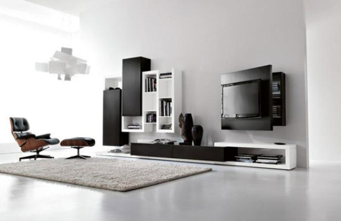 weiße-möbel-weiße-ausstattung-schwarze-elemente