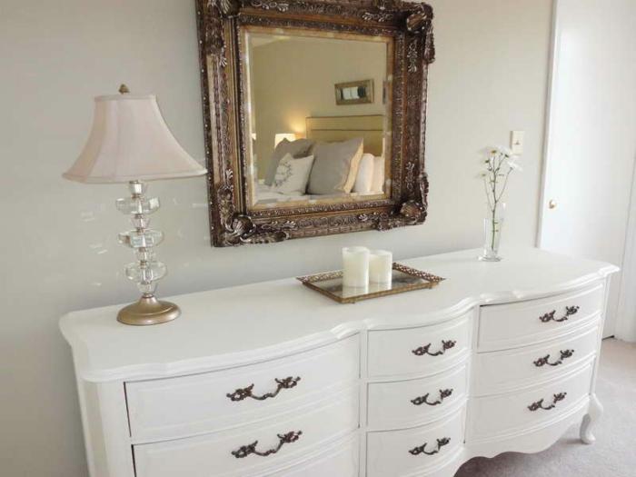 italienische einrichtungsideen schlafzimmer mobel die klassischen m bel von francesco molon. Black Bedroom Furniture Sets. Home Design Ideas
