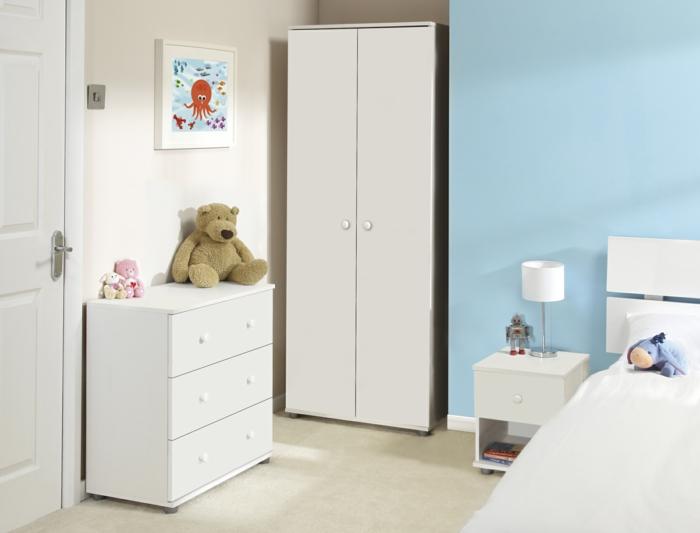 weiße-möbel-wundersschönes-schlafzimmer