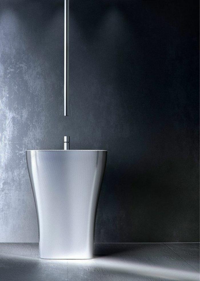 weißes-modell-vom-waschbecken