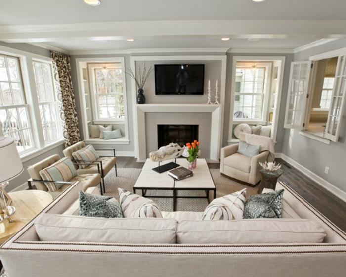 wohnzimmer-in-grau-einmaliges-interieur