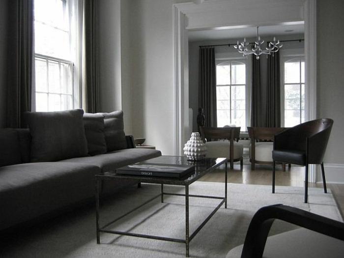 wohnzimmer-in-grau-modernes-interieur