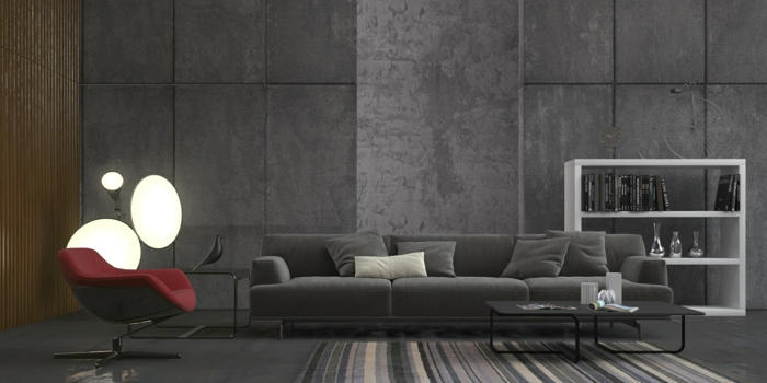 wohnzimmer-in-grau-sehr-elegant