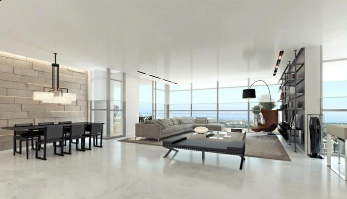 wohnzimmer-in-grau-super-helle-gestaltung