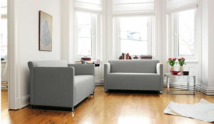 wohnzimmer-in-grau-super-schön-gestaltet