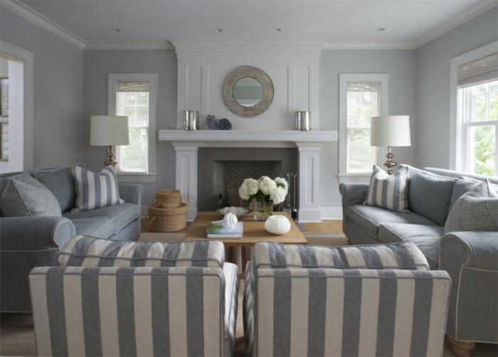 wohnzimmer-in-grau-toll-gestaltet