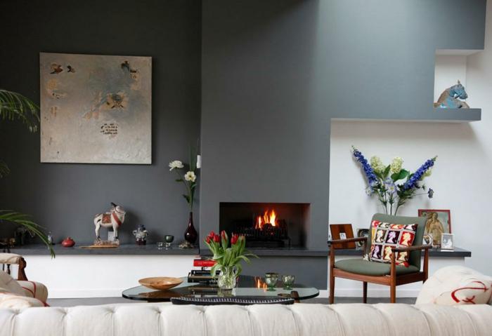 wohnzimmer-in-grau-wunderbar-gestaltet