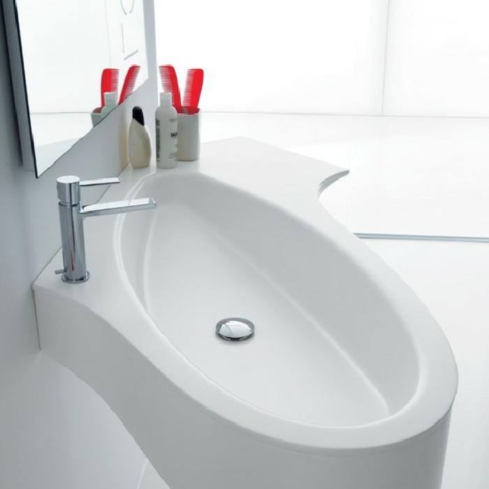 wunderschöne-gestaltung-luxus-waschbecken