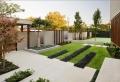 69 moderne Sichtschutz Ideen für Garten!