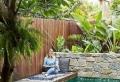 70 moderne Sichtschutz Ideen für Garten! Sommer 2021