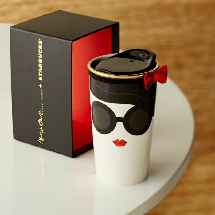 Alice-+-Olivia-Starbucks-Becher-elegant-Kaffee