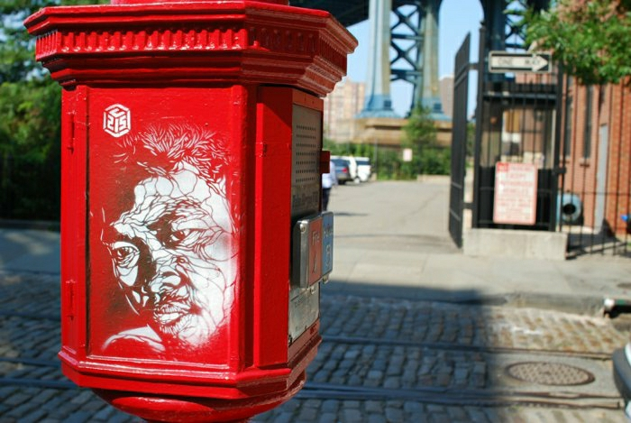 C215-Graffiti-Künstler-street-art