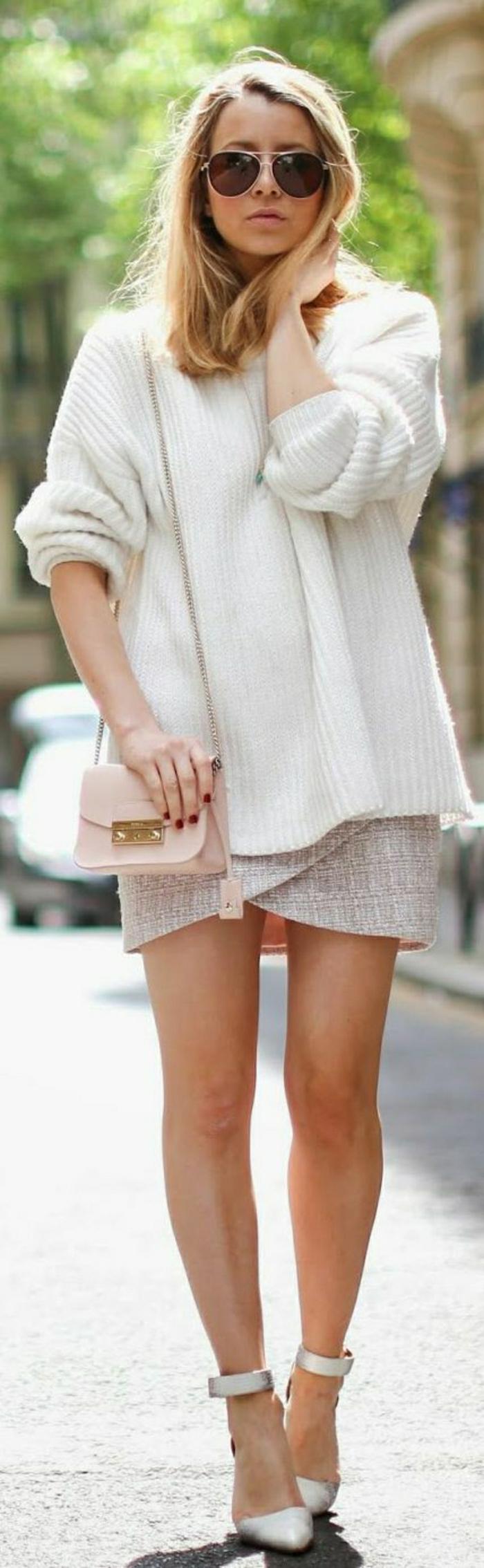 Caroline-Louis-Kleidung-Pastellfarben-Mini-Tasche-Furla