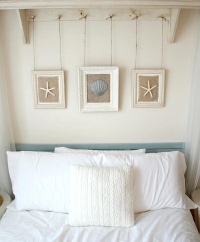 mit muscheln dekorieren deko fischernetz x m beige mit muscheln anker cool wunderschn. Black Bedroom Furniture Sets. Home Design Ideas