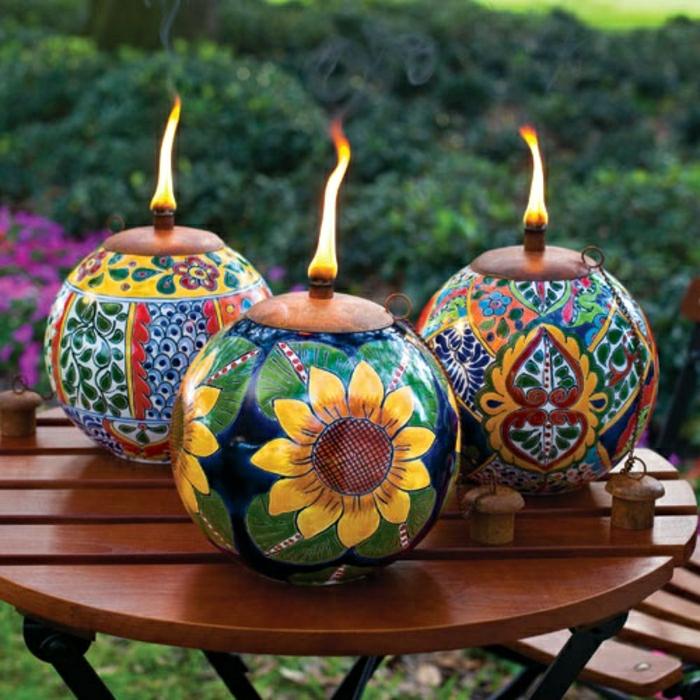 40 Super Coole Sonnenblumen Deko Ideen Archzine Net