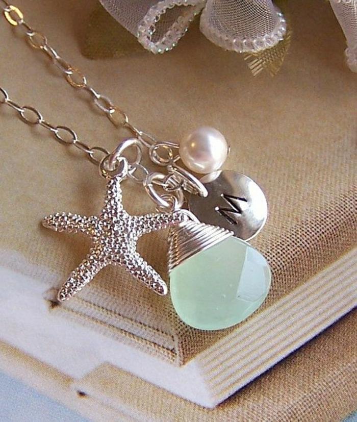 Geschenk-Idee-Halskette-Strand-Mode-Sommer