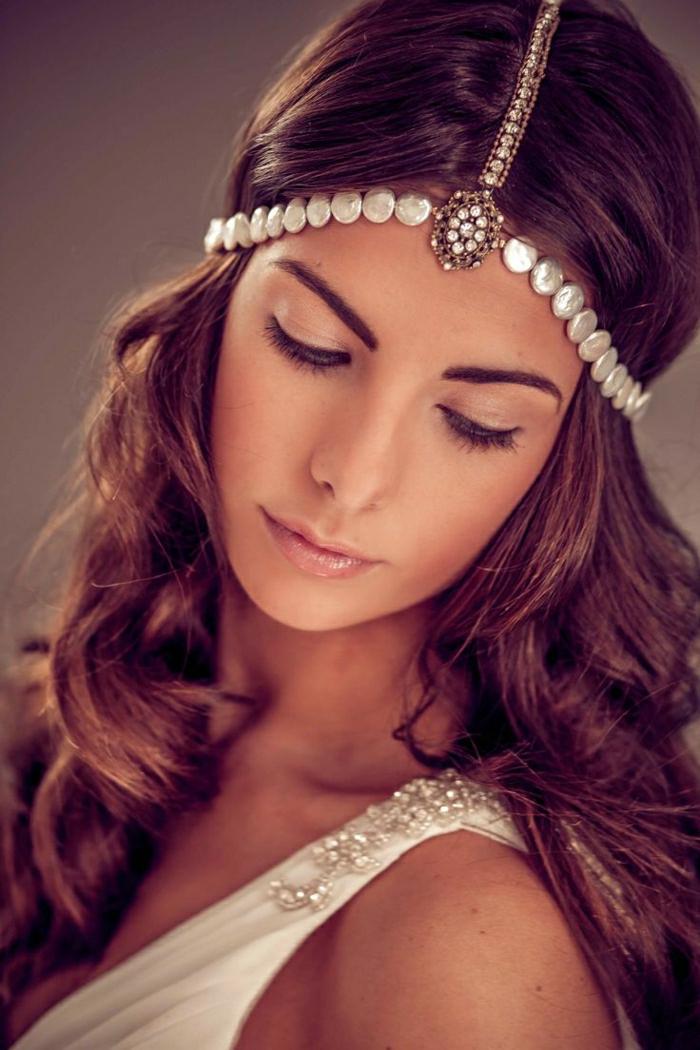 Wedding Hair And Makeup Tyne And Wear Indischer Schmuck Gegenw 228 Rtige Interpretation Der