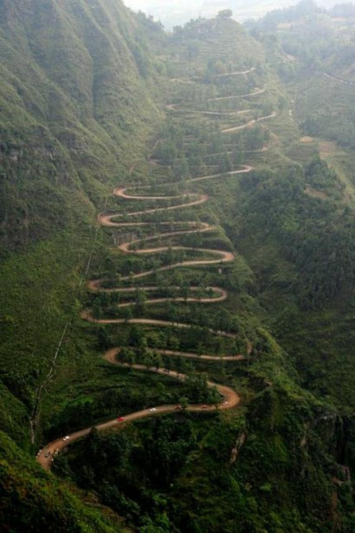 Hawaii-Inseln-Maui-der-Weg-zu-Hana
