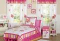 Süße Modelle von Jugendzimmer für Mädchen