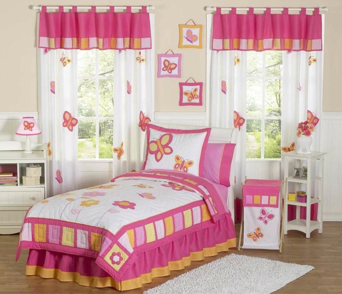 Jügenzimmer-für-Mädchen-bunt