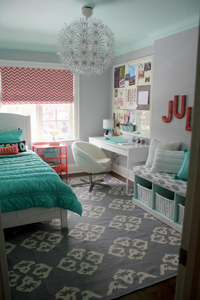 Jügenzimmer-für-Mädchen-leuchte-resized