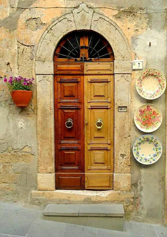 Portofino Doors Santa Barbara Portofino Doors Carmel