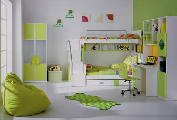 babyzimmer deko junge minimalist. Black Bedroom Furniture Sets. Home Design Ideas