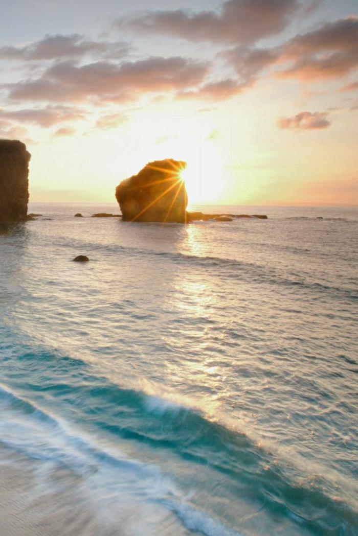 Lanai-Hawaii-die-geheime-Insel