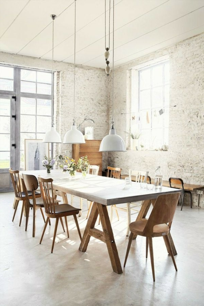 Landhaus Einrichtung: 85 Ideen Für Ihre Villa!