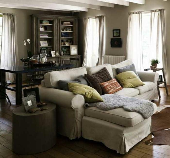 Schlafzimmer landhaus einrichtung ~ Übersicht Traum ...