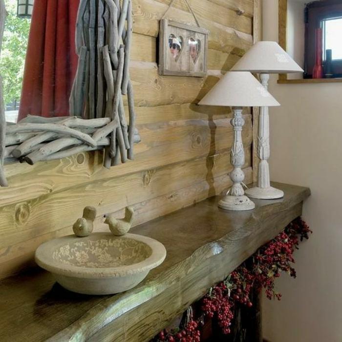 Landhaus-einruchtung-Bad-Französisch